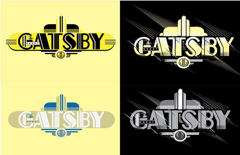 The Great Gatsby   Bolchalk FReY's Blog
