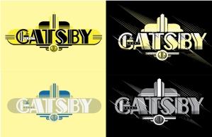 Gatsby03