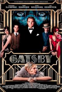 Gatsby05