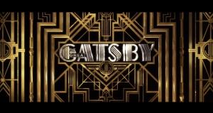Gatsby06