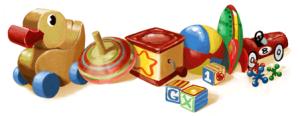Google_03