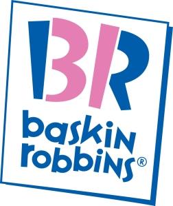 Logo_Baskin