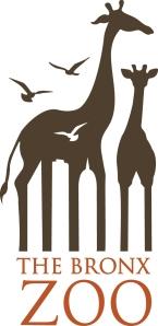 Logo_Bronx
