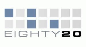 Logo_Eighty