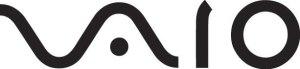 Logo_Vaio