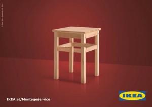 Ikea_01