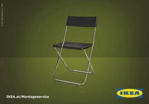 Ikea_02