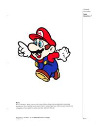 Mario01