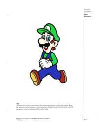 Mario05