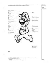 Mario06