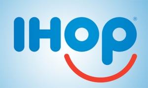 IHOP01