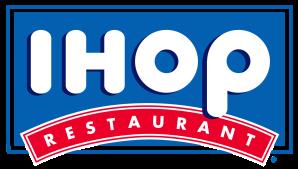 IHOP02