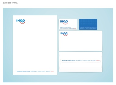 IHOP03