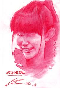 Su_Metal